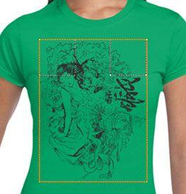 separation shoes 746a2 d96eb Designe dein T-Shirt   Online selbst gestalten   Günstig ...